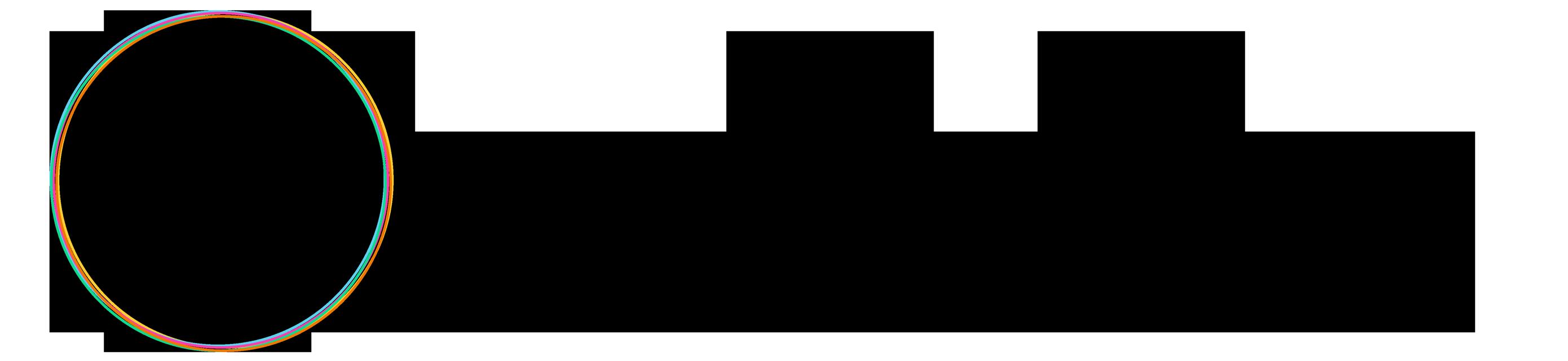 mazrica times logo