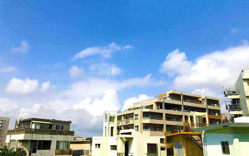 リモートワークの理想と現実in沖縄|mazrica times|3