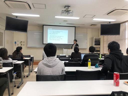 リモートワークの理想と現実 in 沖縄|あなたはどちらを選びますか?