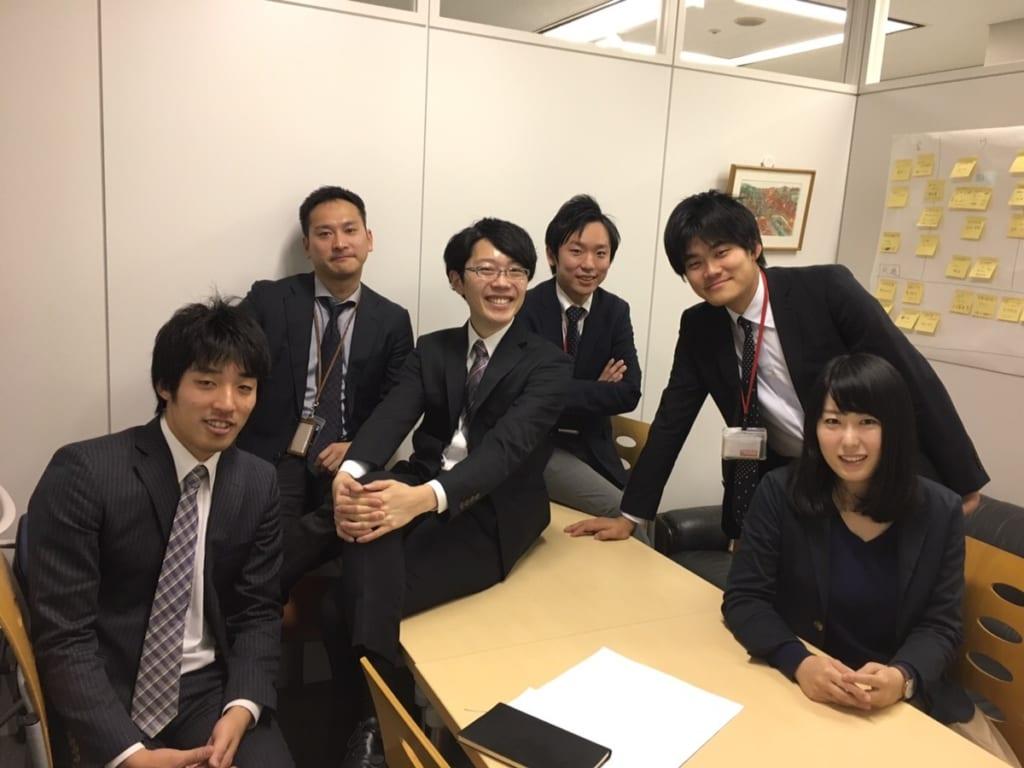 なぜ二拠点生活をはじめた?東京と山梨を行き来する辻さんが語る、移動しながら過ごすくらし方の魅力